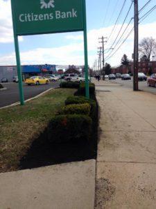 Kellett's landscaping corporate commercial landscape maintenance